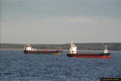 2017-06-30 Shipping.  (54)54