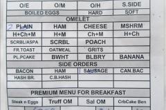 2017-07-01 FOOD. (57)057