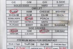 2017-07-01 FOOD. (59)059