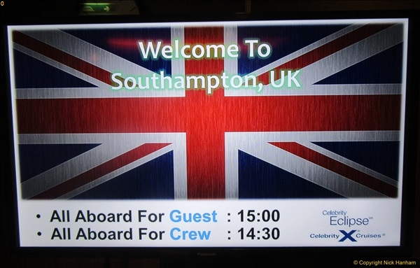 2017-07-01 & 02 North Sea, Southampton & Poole.  (14)14