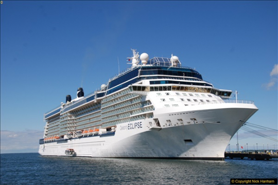 Baltic Cruise June 2017 (2)
