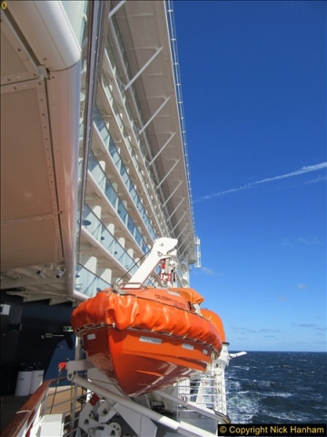 2017-06-19 Our ship. (10)010