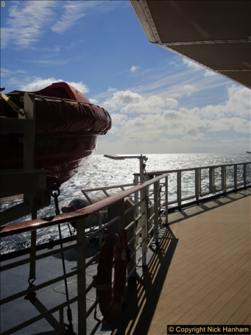 2017-06-19 Our ship. (13)013