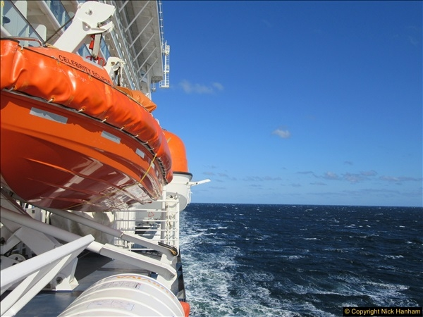 2017-06-19 Our ship. (14)014