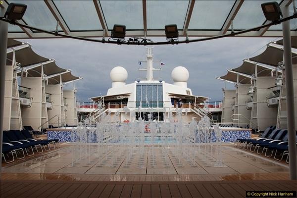 2017-06-19 Our ship. (22)022