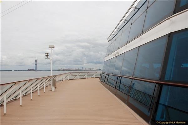 2017-06-19 Our ship. (24)024