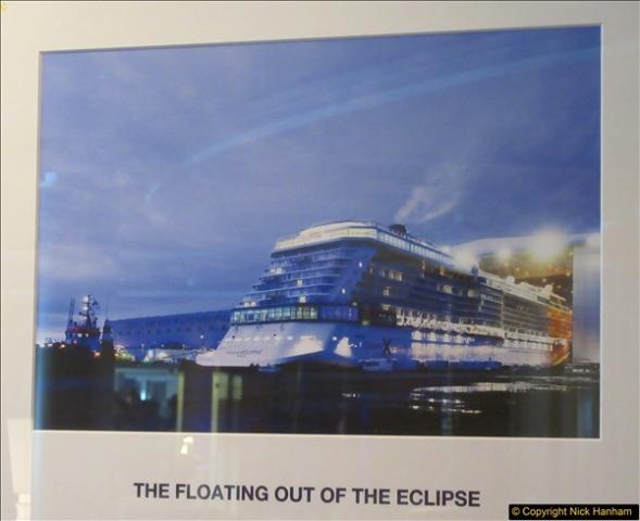 2017-06-19 Our ship. (5)005