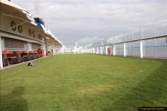 2017-06-19 Our ship. (19)019
