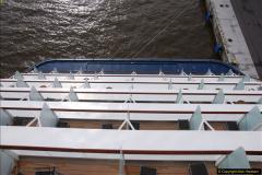 2017-06-19 Our ship. (28)028