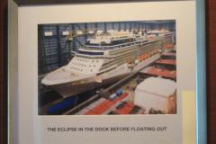 2017-06-19 Our ship. (3)003