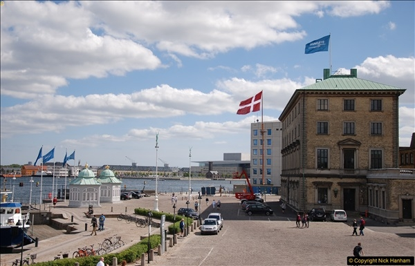 2017-06-20 & 21 Copenhagen, Denmark. (109)109