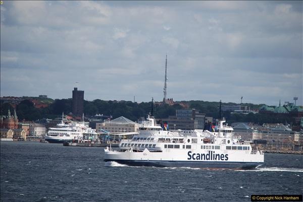 2017-06-20 & 21 Copenhagen, Denmark. (11)011