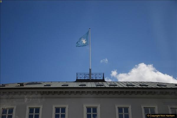 2017-06-20 & 21 Copenhagen, Denmark. (119)119