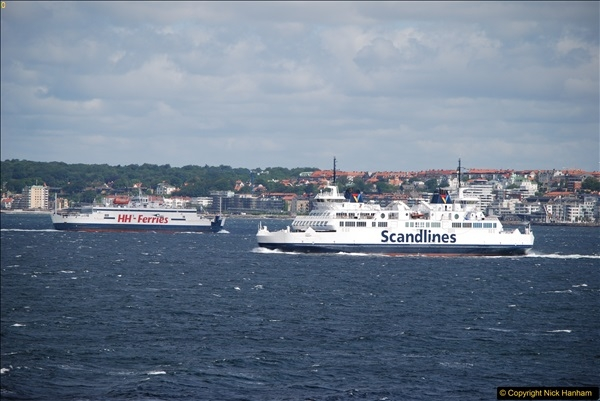 2017-06-20 & 21 Copenhagen, Denmark. (12)012