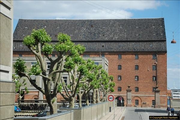 2017-06-20 & 21 Copenhagen, Denmark. (123)123