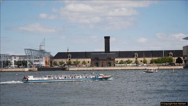 2017-06-20 & 21 Copenhagen, Denmark. (135)135