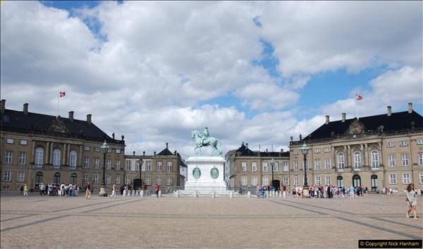 2017-06-20 & 21 Copenhagen, Denmark. (137)137