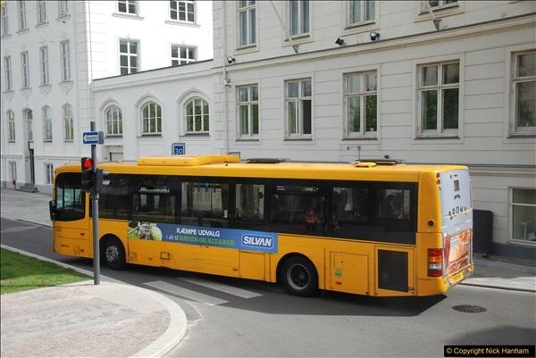 2017-06-20 & 21 Copenhagen, Denmark. (163)163