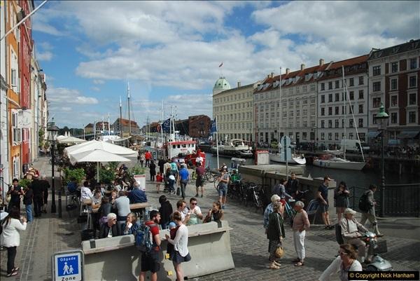 2017-06-20 & 21 Copenhagen, Denmark. (166)166