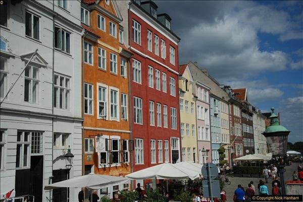 2017-06-20 & 21 Copenhagen, Denmark. (167)167