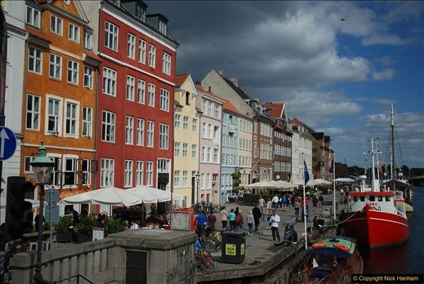 2017-06-20 & 21 Copenhagen, Denmark. (168)168