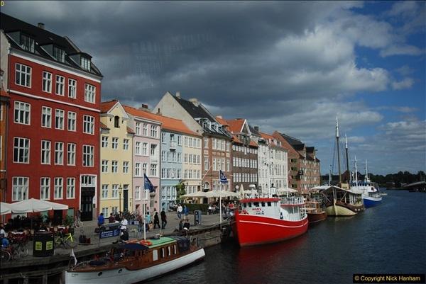 2017-06-20 & 21 Copenhagen, Denmark. (169)169