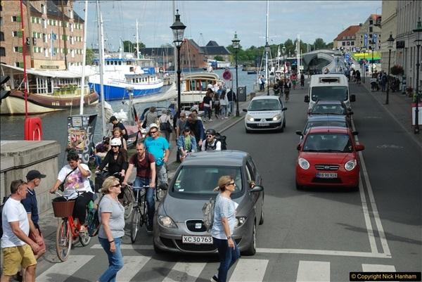 2017-06-20 & 21 Copenhagen, Denmark. (170)170