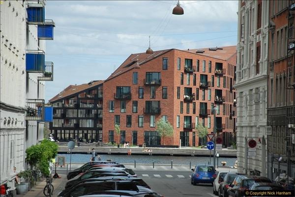 2017-06-20 & 21 Copenhagen, Denmark. (171)171