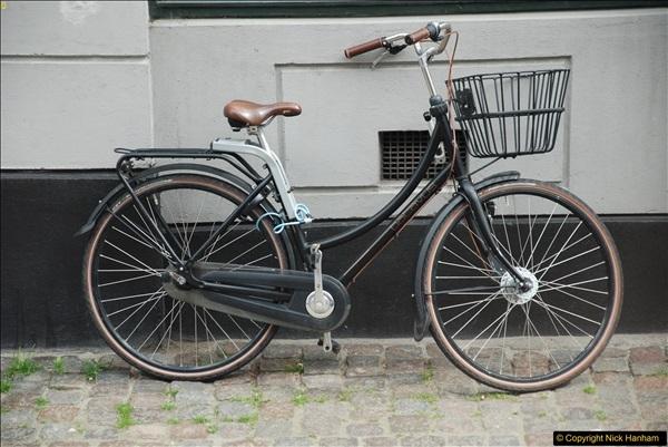 2017-06-20 & 21 Copenhagen, Denmark. (174)174