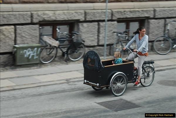 2017-06-20 & 21 Copenhagen, Denmark. (176)176