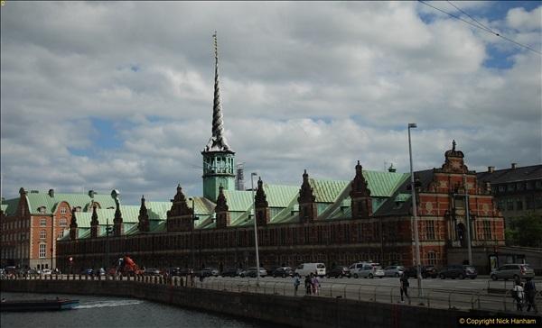2017-06-20 & 21 Copenhagen, Denmark. (183)183