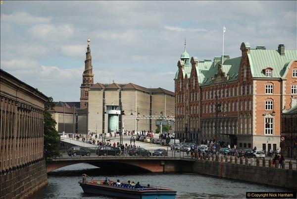 2017-06-20 & 21 Copenhagen, Denmark. (186)186