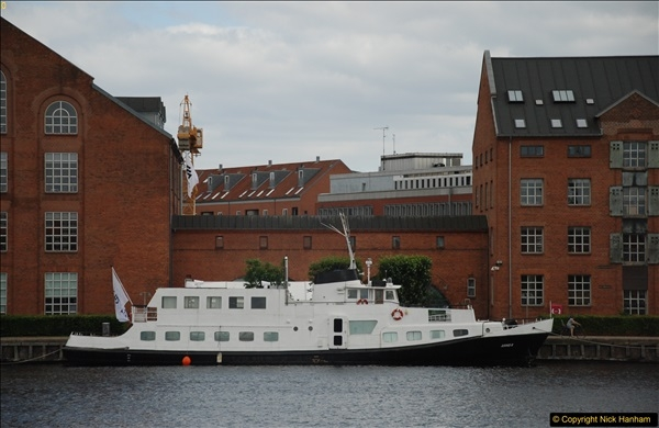 2017-06-20 & 21 Copenhagen, Denmark. (196)196