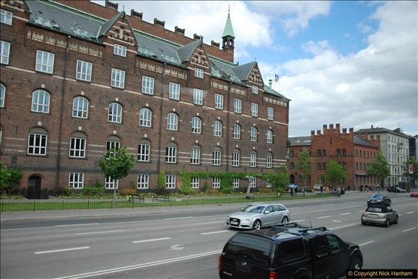 2017-06-20 & 21 Copenhagen, Denmark. (207)207