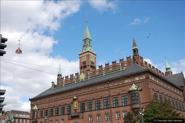 2017-06-20 & 21 Copenhagen, Denmark. (210)210