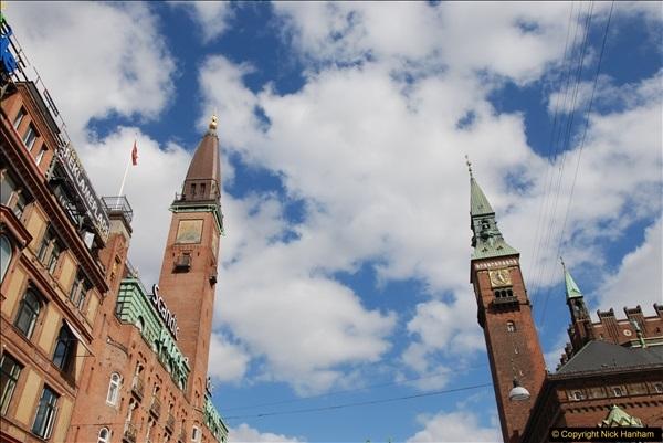 2017-06-20 & 21 Copenhagen, Denmark. (218)218