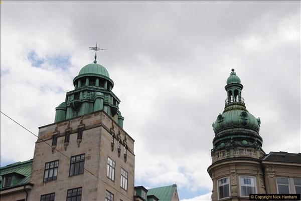 2017-06-20 & 21 Copenhagen, Denmark. (227)227