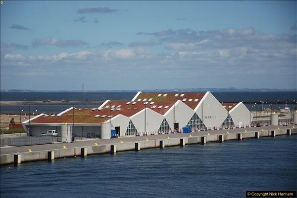 2017-06-20 & 21 Copenhagen, Denmark. (24)024