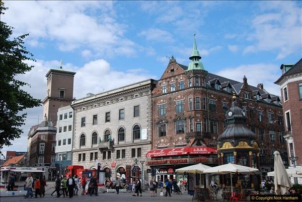 2017-06-20 & 21 Copenhagen, Denmark. (243)243