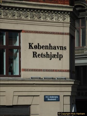 2017-06-20 & 21 Copenhagen, Denmark. (273)273