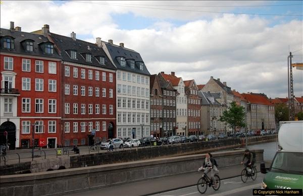 2017-06-20 & 21 Copenhagen, Denmark. (274)274