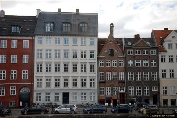 2017-06-20 & 21 Copenhagen, Denmark. (275)275