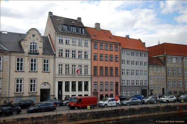 2017-06-20 & 21 Copenhagen, Denmark. (276)276