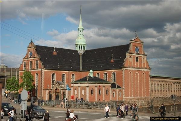 2017-06-20 & 21 Copenhagen, Denmark. (282)282