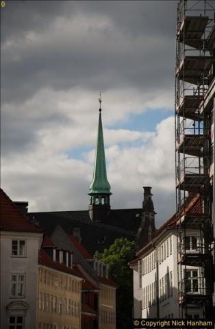 2017-06-20 & 21 Copenhagen, Denmark. (284)284