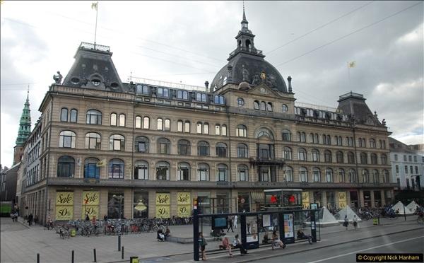 2017-06-20 & 21 Copenhagen, Denmark. (286)286
