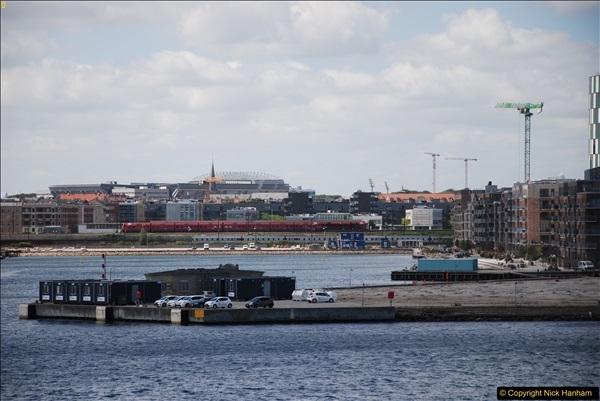 2017-06-20 & 21 Copenhagen, Denmark. (29)029