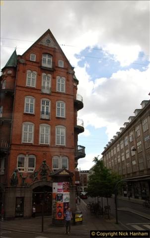 2017-06-20 & 21 Copenhagen, Denmark. (290)290