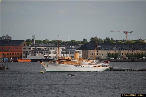 2017-06-20 & 21 Copenhagen, Denmark. (310)310