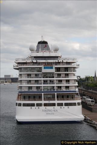 2017-06-20 & 21 Copenhagen, Denmark. (312)312